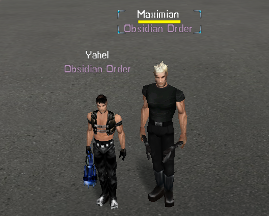 Yahel and Maximian.png